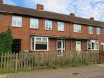 Thumbnail to rent in Langton Drive, Grimsby