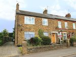 Thumbnail to rent in Horton Road, Datchet, Berkshire