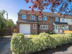 Thumbnail to rent in Coopers Close, Chigwell, Essex