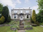 Thumbnail for sale in Foulford Road, Cowdenbeath, Fife