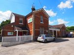 Thumbnail to rent in Station House South, Warnham Station, Mercers Road, Warnham