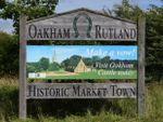 Thumbnail for sale in Market Street, Oakham