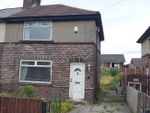 Thumbnail to rent in Langtree Street, St. Helens, Merseyside
