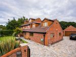 Thumbnail for sale in Spa Lane, Lathom, Ormskirk