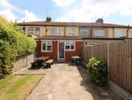 Thumbnail to rent in Scotland Green Road, Ponders End, Enfield