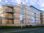Thumbnail to rent in Apartment 10 At Trinity, Windsor Road, Slough, Berkshire