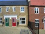 Thumbnail to rent in Farington Close, Barming, Maidstone, Kent