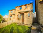 Thumbnail to rent in Cotton Row, Manchester Road, Burnley