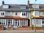 Thumbnail to rent in Blakenham Road, Tooting Bec