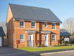 "Thumbnail to rent in ""Barwick"" at Braishfield Road, Braishfield, Romsey"