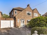 Thumbnail for sale in Queens Avenue, Feltham