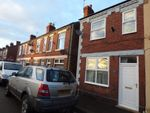Thumbnail to rent in The Pines, Sawley Road, Draycott, Derby