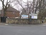 Thumbnail for sale in Niagara Road, Sheffield, South Yorkshire