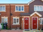 Thumbnail for sale in Endeavour Way, Hastings