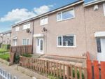 Thumbnail to rent in Gaisgill Close, Ormesby, Middlesbrough