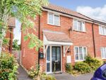 Thumbnail to rent in Goddard Place, Stowmarket