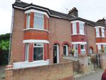 Thumbnail for sale in West Parade, Dunstable