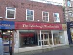 Thumbnail to rent in Middle Street, Yeovil