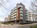 Thumbnail to rent in Invicta, Millennium Promenade, Harbourside, Bristol