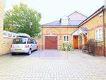 Thumbnail to rent in Hamilton Mews, Southfields, London