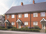 Thumbnail to rent in Grove Lane, Stonehouse, Gloucestershire