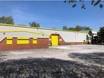 Thumbnail to rent in Unit 2, Invar Business Park, Invar Road, Manchester, Greater Manchester