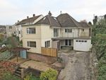 Thumbnail to rent in Greenacres, Plymstock, Plymouth