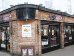 Thumbnail to rent in Brunswick Road, Birmingham