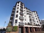 Thumbnail to rent in Custom House Lane, Plymouth