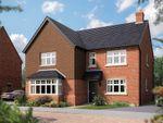 "Thumbnail to rent in ""The Arundel"" at Nottinghamshire, Edwalton"