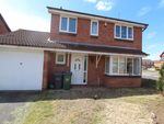 Thumbnail to rent in Willowherb Close, Walsall