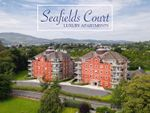 Thumbnail for sale in 16 Seafields Court, Warrenpoint, Newry