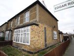 Thumbnail to rent in Edgar Road, West Drayton, Greater London