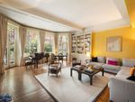 Thumbnail to rent in Gledhow Gardens, South Kensington