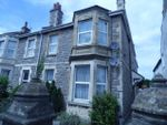Thumbnail to rent in Locking Road, Weston-Super-Mare, North Somerset