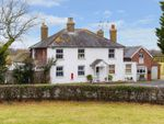 Thumbnail for sale in Maidstone Road, Marden