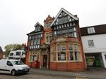 Thumbnail to rent in 81 High Street, Esher