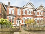 Thumbnail for sale in Granville Gardens, Ealing