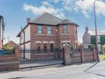 Thumbnail for sale in Top Road, Barnby Dun, Doncaster
