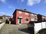 Thumbnail to rent in Masefield Drive, Farnworth, Bolton
