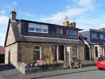 Thumbnail to rent in Mungalhead Road, Falkirk