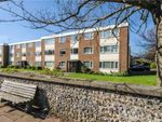 Thumbnail for sale in Sheldon Court, Bath Road, Worthing