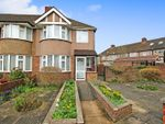 Thumbnail for sale in Crawford Gardens, Northolt