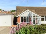 Thumbnail for sale in Sandell Close, Banbury, Oxfordshire