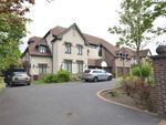 Thumbnail for sale in Parkstone Avenue, Emerson Park, Hornchurch