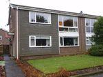 Thumbnail to rent in Gresham Close, Cramlington