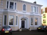 Thumbnail to rent in Kenilworth Road, Leamington Spa