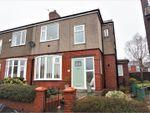 Thumbnail to rent in Mayfield Road, Blackburn