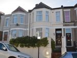 Thumbnail for sale in Waverley Crescent, Plumstead
