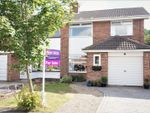 Thumbnail to rent in Tedworth Close, Guisborough